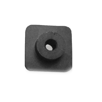 Sintered Parts/Powder Metal
